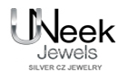 U Neek Jewels - Celebrate Your Divinity