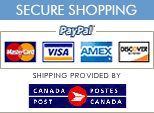 Secure Shopping at Penny
